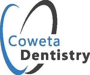 Coweta Dentistry